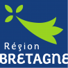 regionbretagne-logo