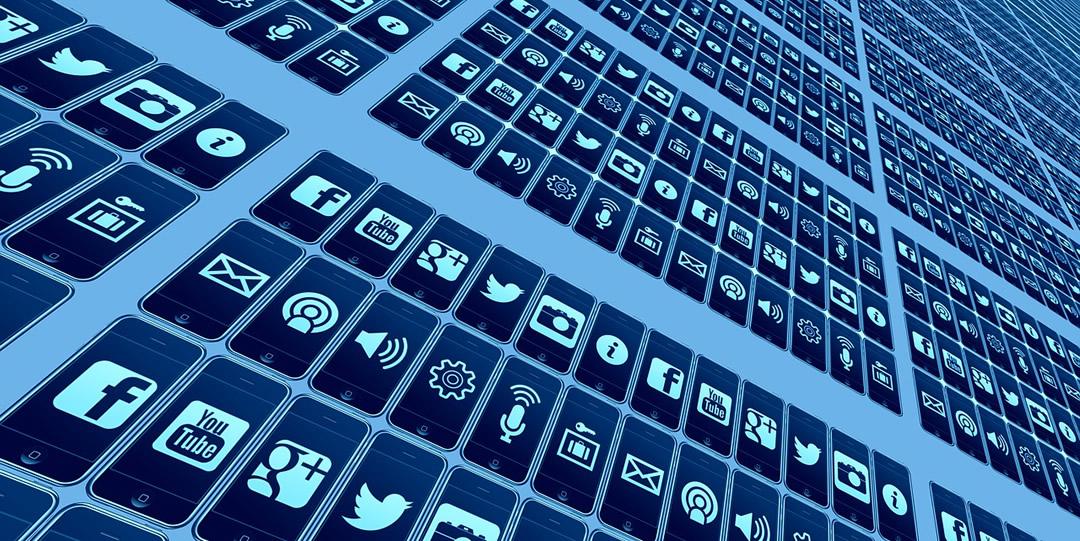L'avenir du numérique dans le monde  : une fin relativement proche ou lointaine ?