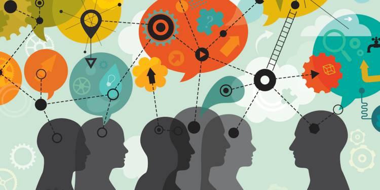 L'intelligence collective appliquée aux entreprises