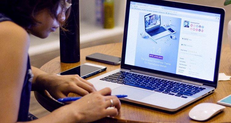 Concevoir des sites Web avec des systèmes de gestion de contenu (10%)