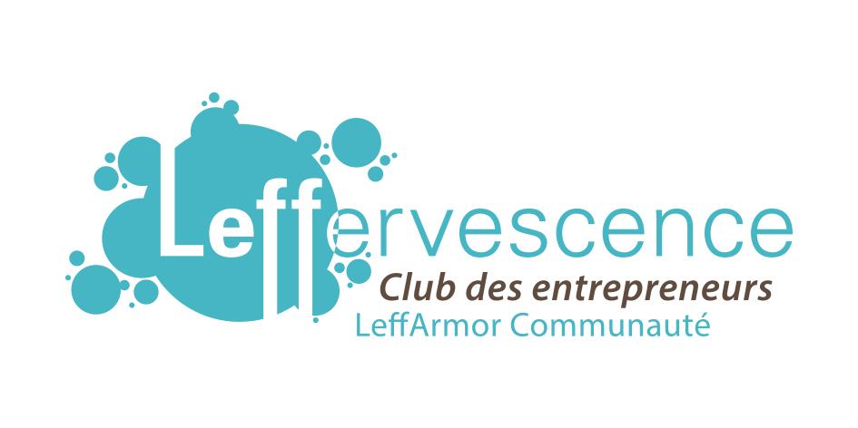 Club d'entreprises Leffervescence : synergie d'entreprises en Côtes d'Armor