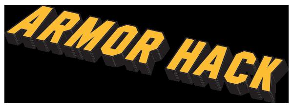 ArmorHack-logo-v2