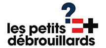 petitsdebrouillards-logo